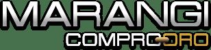 compro-oro-roma-marangi-logo