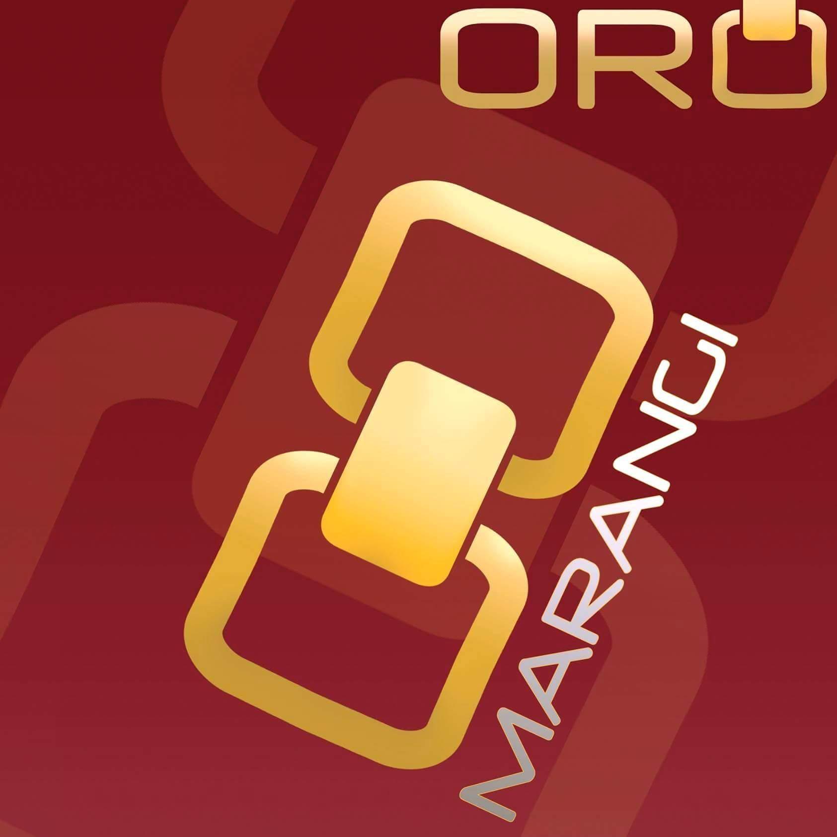 Compro Oro Roma Prati | Marangi Icon